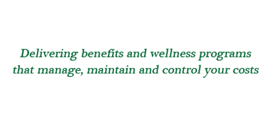 EH Benefits and Wellness - Health Insurance Needs for Small Businesses -